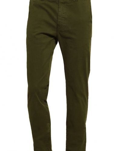 Chinos military Scotch & Soda chinos till dam.