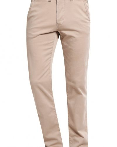 Tom Tailor Denim Chinos mink beige