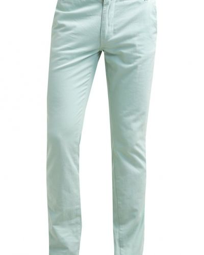 Chinos Pier One Chinos mint från Pier One