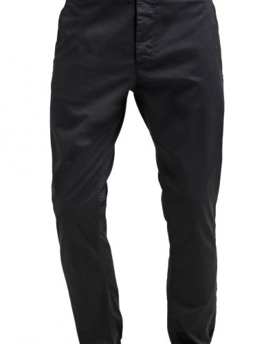 New Look New Look Chinos navy
