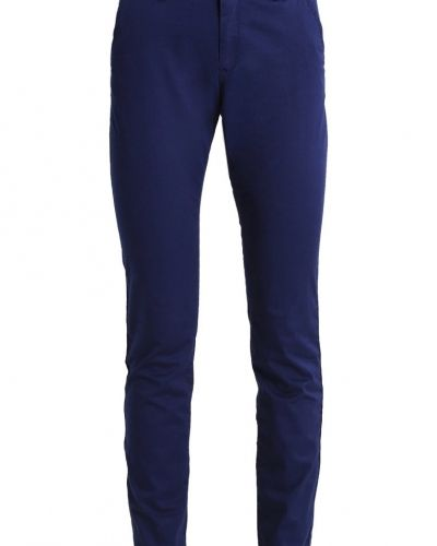 Zalando Essentials Chinos navy