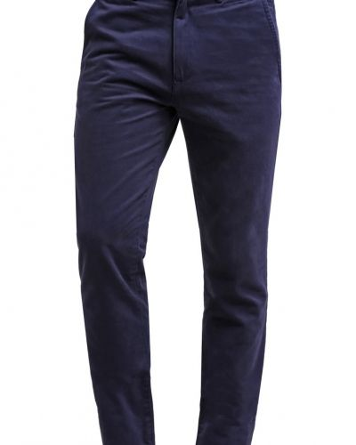 Burton Menswear London Burton Menswear London Chinos navy