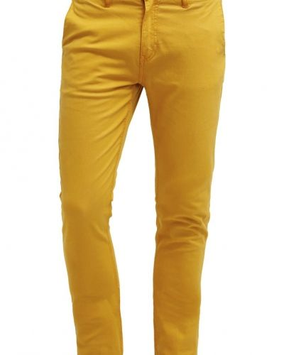 Pier One Pier One Chinos orange