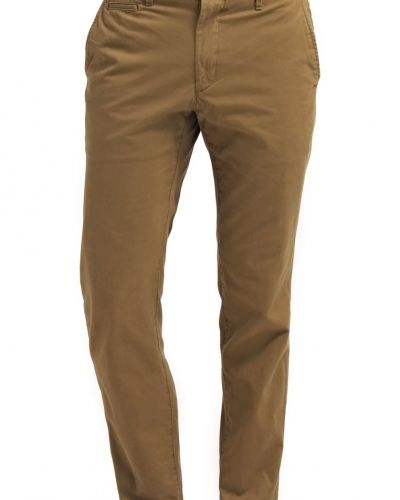 GAP GAP Chinos palomino brown