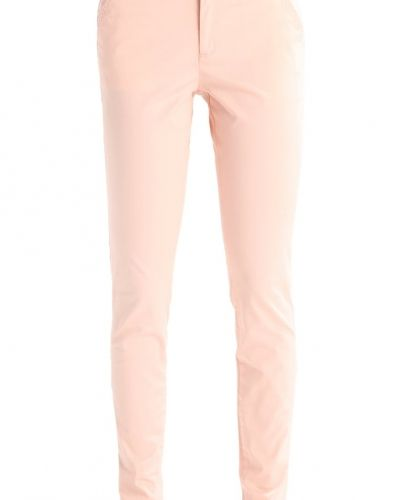 Zalando Essentials Chinos rose