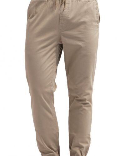 Burton Menswear London Burton Menswear London Chinos sand