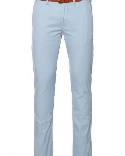 Chinos skyway Selected Homme chinos till dam.