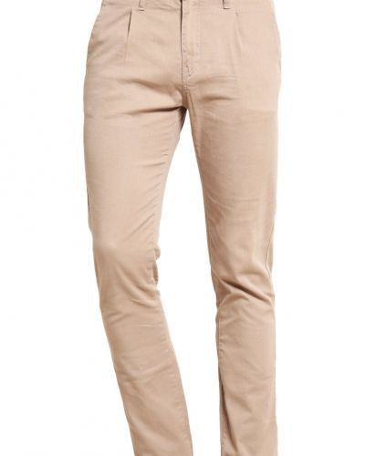 Pier One Pier One Chinos tan