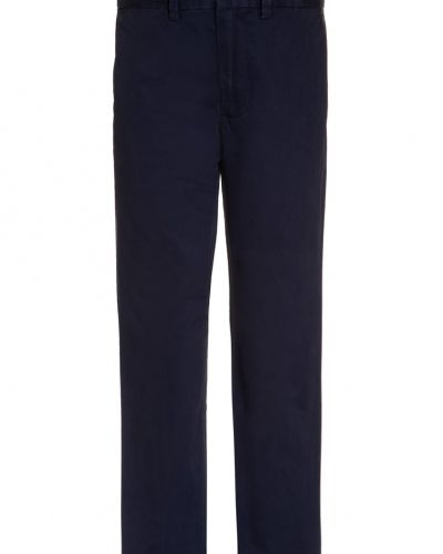 Polo Ralph Lauren Chinos true navy