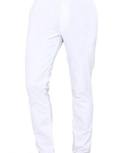 Chinos white Polo Ralph Lauren chinos till dam.