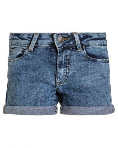 Tiffosi jeansshorts till tjejer.