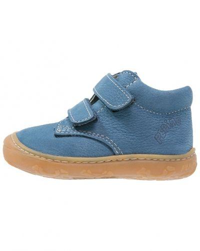 Lära-gå-sko från Pepino till dam.