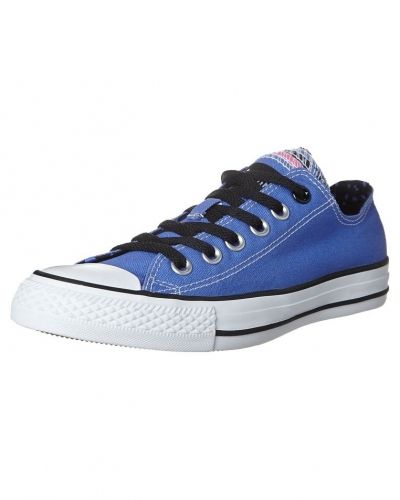 Converse Converse CHUCK TAYLOR ALL STAR MULTIPLE TONGUE Sneakers