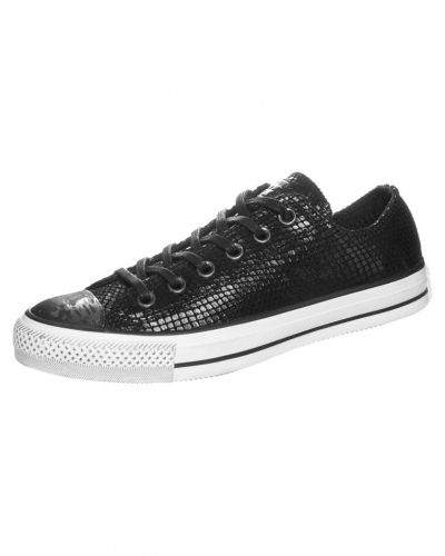 Converse Converse CHUCK TAYLOR ALL STAR OX Sneakers black