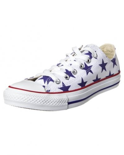 Converse Converse CHUCK TAYLOR ALL STAR Sneakers