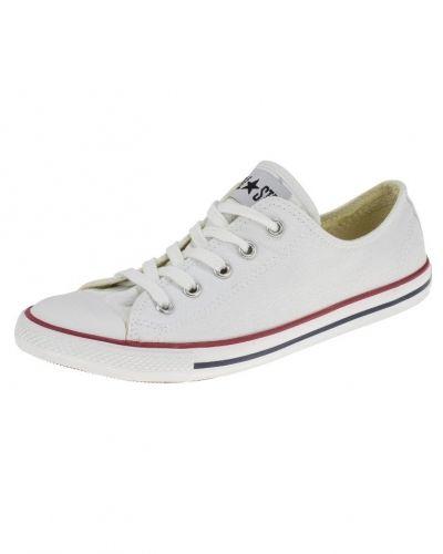 Sneakers från Converse till dam.