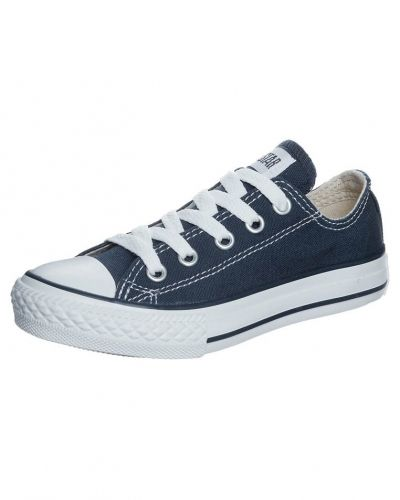 Converse CHUCK TAYLOR ALLSTAR OX Sneakers Converse sneakers till barn.
