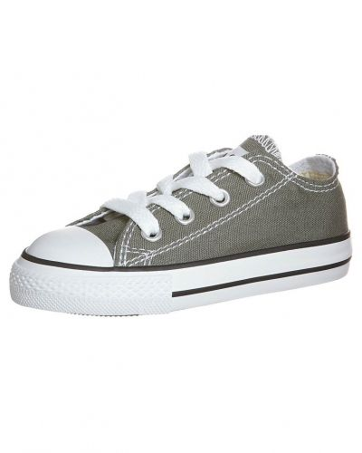 Converse CHUCK TAYLOR AS CORE OX Sneakers Converse sneakers till tjej.