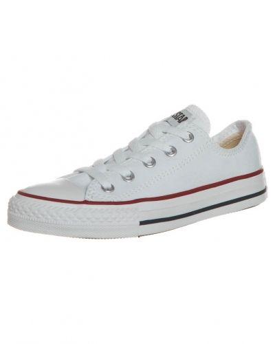 Sneakers till Barn