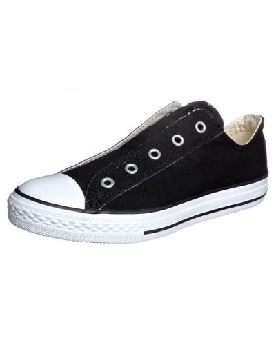 Converse CHUCK TAYLOR AS SLIP OX Sneakers Converse sneakers till tjej.