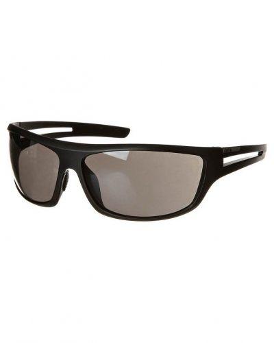 Uvex CHUNK Sportglasögon Svart - Uvex - Sportsolglasögon
