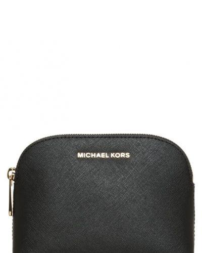 Necessär från MICHAEL Michael Kors till unisex.