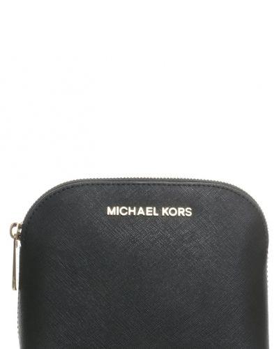 MICHAEL Michael Kors MICHAEL Michael Kors CINDY Sminkväska black