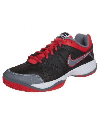 City court vii universalskor från Nike Performance, Träningsskor