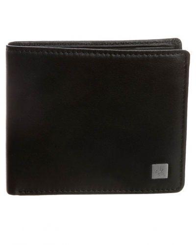 Ck calvin klein plånböcker - CK Calvin Klein - Plånböcker
