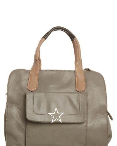 Clam handväska - Friis & Company - Handväskor