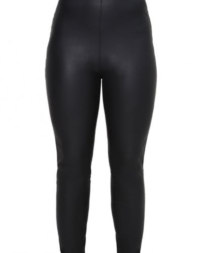 Till dam från New Look Petite, en leggings.