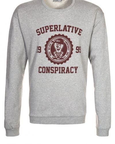 WeSC WeSC CLASS OF 99 Sweatshirt