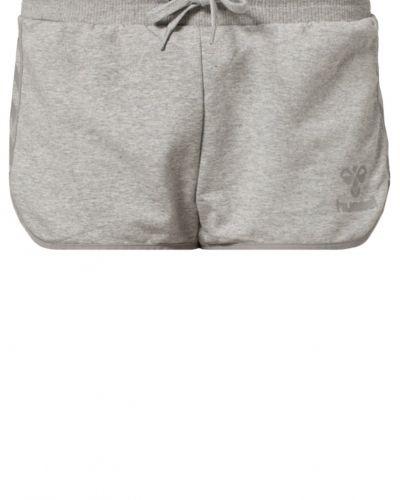 Classic bee shorts Hummel shorts till dam.