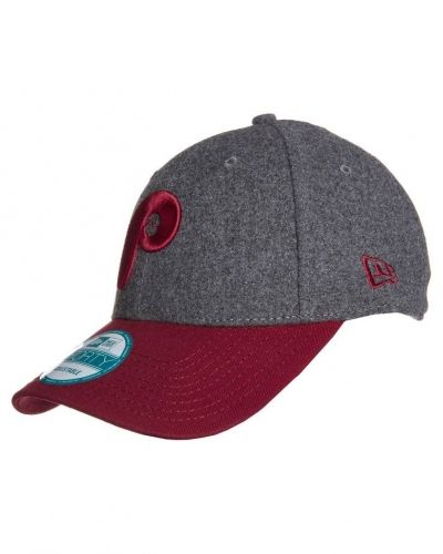 New Era Classic coops philadelphia phillies keps