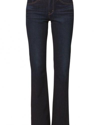 Levi's® bootcut jeans till tjejer.
