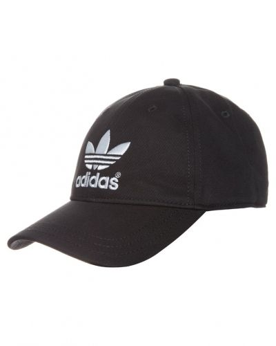 Adidas Originals adidas Originals CLASSIC Keps black