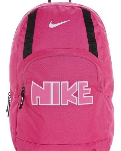 Nike Performance Classic sand ryggsäck. Väskorna håller hög kvalitet. 3b5b8c91b19b1