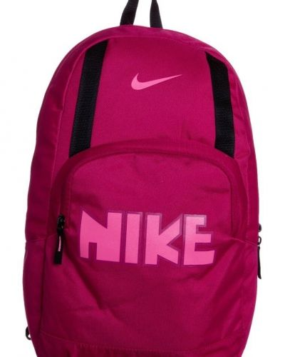 Classic sand ryggsäck från Nike Performance, Ryggsäckar