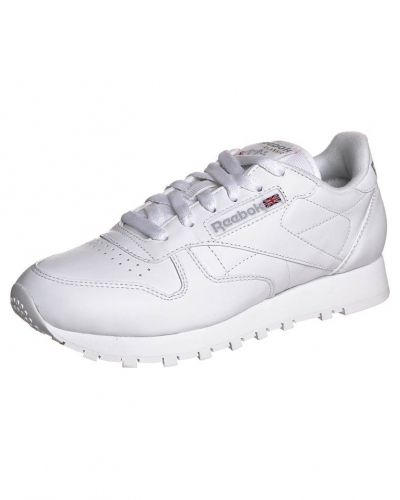 Reebok Reebok Classic CLASSIC Sneakers white