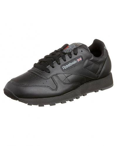 Reebok Skor Sneakers