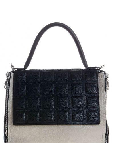 Classical love handväska från Barbara Rihl, Handväskor