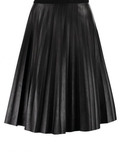RUE de FEMME a-linje kjol till mamma.
