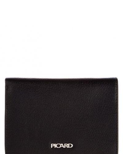 Claus 5 plånbok från Picard, Plånböcker