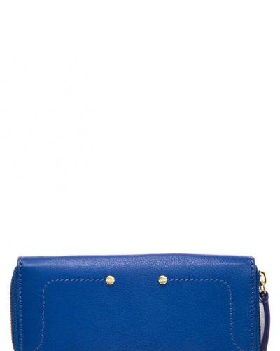 Clean zip leather purse plånbok - KIOMI - Plånböcker