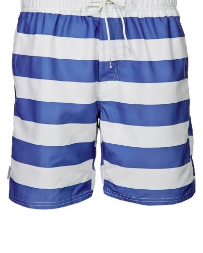 Jack & Jones CLICK Surfshorts Blått från Jack & Jones, Badshorts