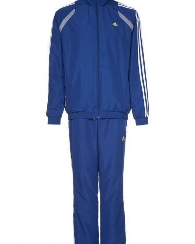 adidas Performance Clima sport track suit. Traning håller hög kvalitet.