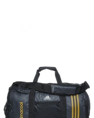 adidas Performance Clima tb m sportväska. Väskorna håller hög kvalitet.