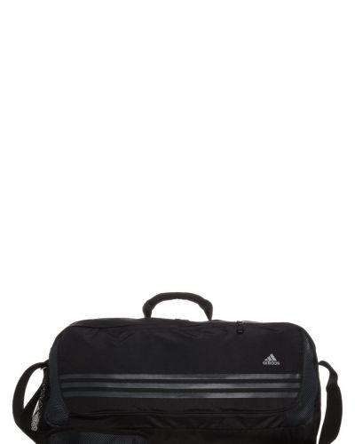 adidas Performance Clima teambag m sportväska. Väskorna håller hög kvalitet.
