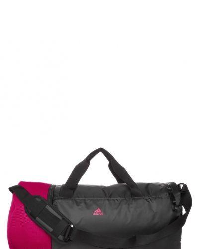 Climacool teambag m sportväska från adidas Performance, Sportväskor
