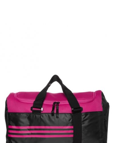 Climacool teambag s sportväska från adidas Performance, Sportväskor